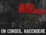 Radio Scoopidou - Canular 39 - Jean Pierre