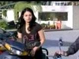 Rona Chadita Atif Aslam HD. Www