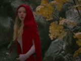 Red Riding Hood Trailer HD