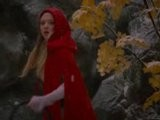 Red Riding Hood - Offizieller Trailer #3