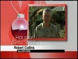 Robert Collins - Allentown