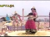 Radha Pyar De Pyar De - Asrani & Aruna Irani - Insaaf Ki Awaaz