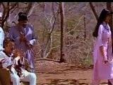 Ram Avatar - 1 15 - Bollywood Movie - Sunny Deol, Anil Kapoor & Sridevi