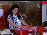 Ram Avatar - 2 15 - Bollywood Movie - Sunny Deol, Anil Kapoor & Sridevi