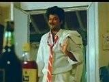 Ram Avatar - 3 15 - Bollywood Movie - Sunny Deol, Anil Kapoor & Sridevi