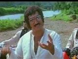 Ram Avatar - 5 15 - Bollywood Movie - Sunny Deol, Anil Kapoor & Sridevi