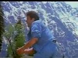 Ram Avatar - 6 15 - Bollywood Movie - Sunny Deol, Anil Kapoor & Sridevi