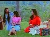 Ram Avatar - 7 15 - Bollywood Movie - Sunny Deol, Anil Kapoor & Sridevi