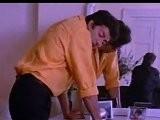 Ram Avatar - 9 15 - Bollywood Movie - Sunny Deol, Anil Kapoor & Sridevi