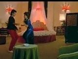 Ram Avatar - 11 15 - Bollywood Movie - Sunny Deol, Anil Kapoor & Sridevi