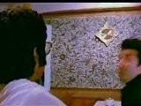 Ram Avatar - 13 15 - Bollywood Movie - Sunny Deol, Anil Kapoor & Sridevi