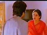 Ram Avatar - 15 15 - Bollywood Movie - Sunny Deol, Anil Kapoor & Sridevi