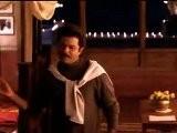 Raag Banke Pyar Chhaaye - Anil Kapoor -
