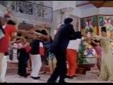 Roop Salona Tera - Jaani Dushman 2002 -