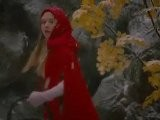 Red Riding Hood Unseen Trailer UAE