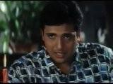 Romantic Scenes - Jaan Leva Hamla - Khuddar