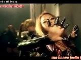 Rania - Dr Feel Good คาราโอเกะซับไทย