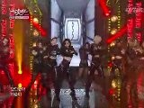 Rania - Dr. Feel Good Music Bank 2011.04.15