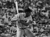 Remembering Willie Mays