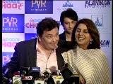 Ranbir Kapoor Following Akshay Kumar & Salman Khan