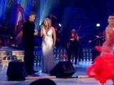 Strictly Come Dancing Andrea Bocelli And