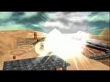 Super Mario 64: Revelation Ep. 2