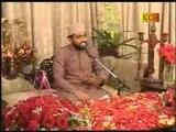 Sarkar Karam Kardo - Naat Sharif