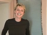 Stargate Amanda Tapping Video Diary
