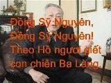 Suc Vat Dong Sy Nguyen Tham Sat Giao Dan Ba