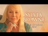 Sylvia Browne At The Seminole Casino