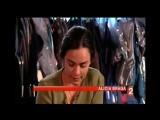 Sarah Shahi - JT 20h France 2 Mardi 3 Août