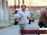 SNTV - The Hollywood Minute