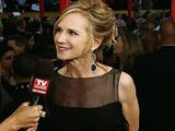 SAGs 2010: Holly Hunter