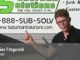 Suburban Solutions Video - Arlington, VA -