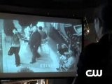 Smallville 10x10 Luthor Extrait