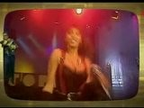 Sabrina Salerno Hot Girl Toppop 1987