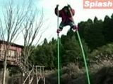 SNTV - Japanese Star Swinger
