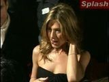 SPNTV - Jennifer Aniston&#039 S Dating Latest