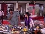 Sundar Toh Hamari Suman Hogayi Hai - Salman Khan, Alok Nath & Bhagyashree - Maine Pyar Kiya