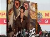 Sanjay Bhansali To Pit Akshay Kumar Against