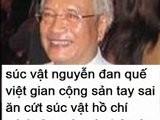 Suc Vat Nguyen Dan Que Viet Gian Cong San