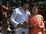 Shahid Kapur & Amrita Rao In Milan Abhi