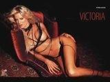 Super Sexy Victoria Silvstedt 1279775262.flv