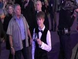 SNTV - Here&#039 S All The Hot Hollywood Gossip