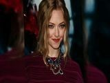 SNTV - Amanda Seyfried Loves Dirty Jokes