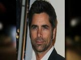 SNTV - John Stamos Doesn't Want To Replace