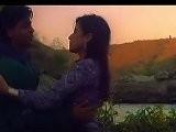 Sadiyan Saal - Anil Kapoor, Shahrukh Khan &