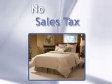 Southern Textiles - Allentown Comforter Set