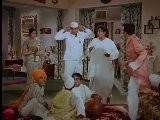 Sadhu Aur Shaitaan - Sex Appeal - Mahmood &