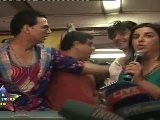 Sexy Katrina Kaif And Stunning Akshay Kumar